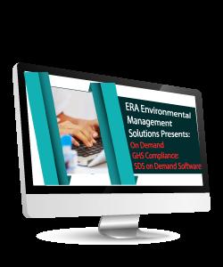 ERA SDS-on-demand-webinar