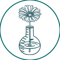 Flow-Scientific