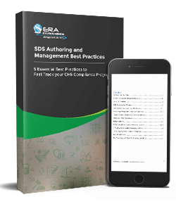 SDS-authoring-and-management-best-practices